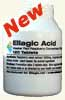 ellagic acid container